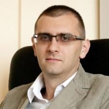 Adrian Gheara, investitor: Antreprenorii romani trebuie sa aiba mai mult curaj si sa abordeze probleme adevarate