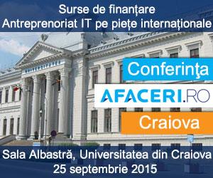 Banner-Afaceri.ro-Craiova-2015-300x250-px.jpg