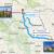 (P) Afaceri.ro – Platforma pentru promovarea exportului in Ucraina