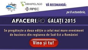 Imagine-Afaceri.ro-Galati-2015-2