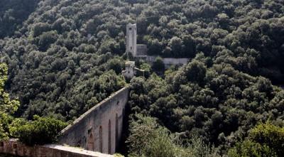 Orasul Perugia cauta parteneri interesati sa participe la un proiect Europa Creativa
