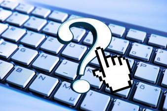 Modul on-line privind datele deschise aferente proiectelor finantate prin PNDR