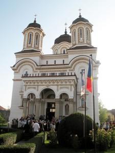 biserica-sf.vineri-REGIO