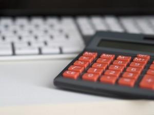 Raport: Mai mult de doua treimi din intreprinderile mici si mijlocii se finanteaza singure