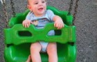 (P) Sa-l ajutam pe Matei, baietelul de doar 6 luni care nu aude