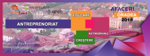 Cover-event-Afaceri.ro-Oradea-2015