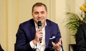 INTERVIU Florin Jianu, presedinte PTIR: O afacere care se bazeaza pe sprijinul finantarilor nerambursabile trebuie sa dispuna de un buget propriu