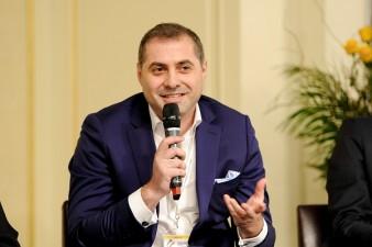 Demisioneaza Florin Jianu, ministrul pentru Mediul de Afaceri, Comert si Antreprenoriat