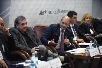 George Turtoi, MADR: Gradul de absorbtie pe agricultura este acum de 89%