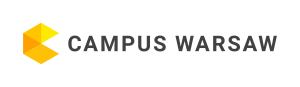 campus-exchange-startups