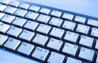 APIA: Sistemul informatic prin care se platesc subventiile pe suprafata fermierilor s-a blocat