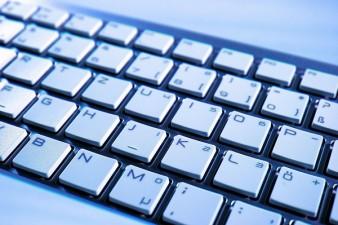 MFE: Beneficiarii POCU se pot inscrie la sesiunile de instruire pentru utilizarea aplicatiei online