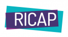 RICAP – The Romanian Innovation Commercialization Assistance Program