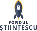 Fundatia Comunitara Iasi a lansat Fondul Stiintescu editia 2016 – 2017