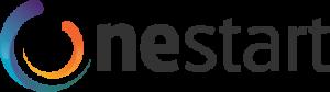 onestart-logo