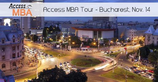 Access-MBA.jpg