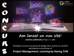 Colors-in-Projects_lansare-site.png
