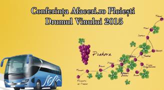 Imagine-Afaceri.ro-Ploiesti-2015.png