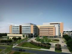 Macheta-Spitalului-Regional-de-Urgente.jpg