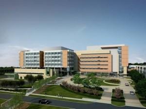 (P) De ce avem nevoie de un spital de urgente modern in Moldova?