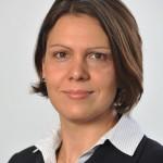 Mihaela Vasilescu_Manager EY Romania