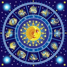 (P) Curs de Astrologie la Iasi, decembrie 2015
