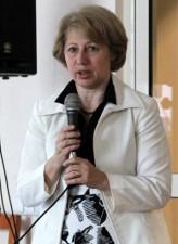 Interviu cu ministrul Fondurilor UE, Aura Raducu: Masuri pentru 2014-2020