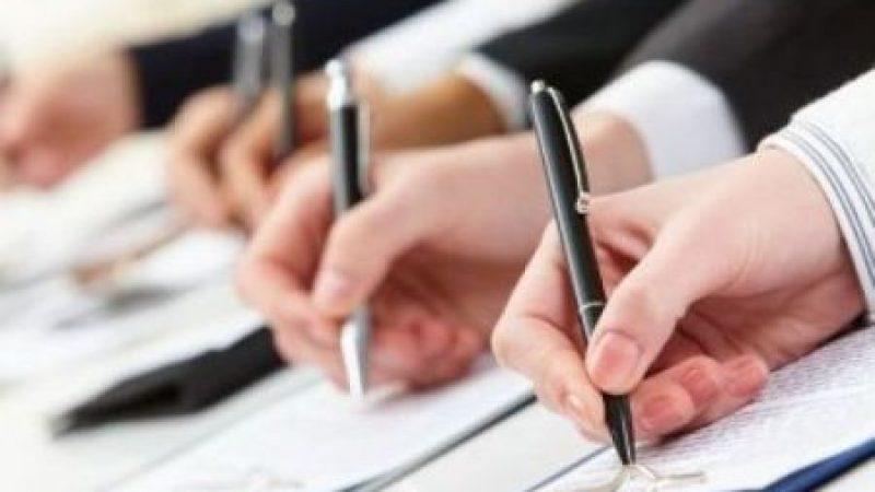 Ministerul pentru Mediul de Afaceri vrea sa inceapa in noiembrie procedurile pentru programul de internationalizare din 2018