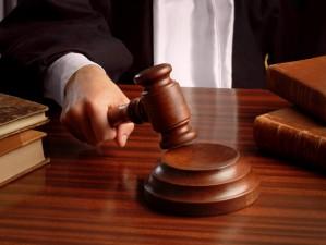 S-a lansat un apel de proiecte pentru consolidarea sistemului judiciar