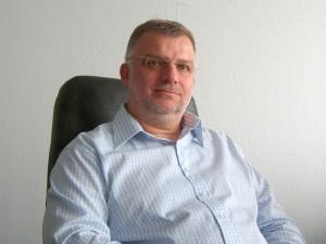 (P) Noul Chair al ICMCI este Sorin Caian, presedinte AMCOR in perioada 2011-2015