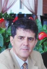 Antoniu Poienaru despre cacialmaua prin teledetectie de la APIA