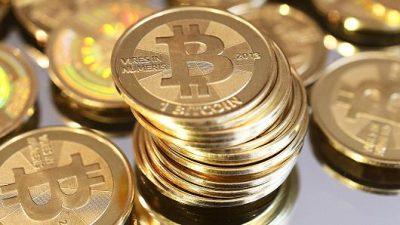 Banca Centrala Europeana incurajeaza tehnologiile financiare, dar avertizeaza asupra bitcoin si cybercrime