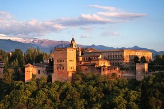 Se cauta parteneri din Spania pentru Masura 2.3 Proiecte ale OSC