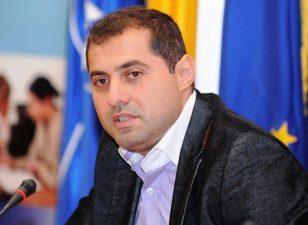 """Presedintele CNIPMMR: """"Nu suntem de acord cu solutia adoptata de Guvern pentru IMM-uri"""""""