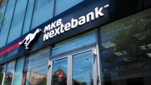 mkb-nextebank-fascia