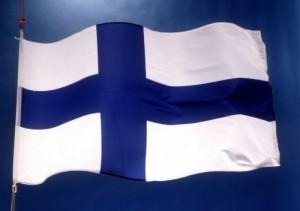steag-finlanda