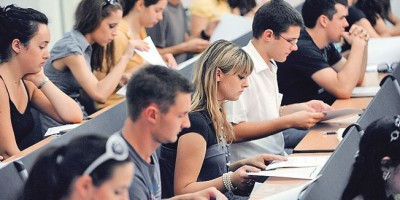 Program de masterat profesional Managementul Proiectelor la ASE