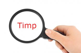 Gestionarea eficienta a timpului – Time Management
