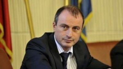 """Achim Irimescu (MADR): """"Avem penalitati de 755 de milioane de euro pe agentiile de plati; se impune o analiza foarte critica"""""""