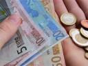 100.000 Euro pentru mici fabrici private: Se fac inscrieri in programul Microindustrializare 2017