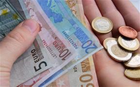 bani-1.jpg