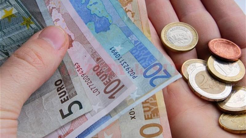 Fonduri europene pentru functionarea a peste 180 de centre comunitare integrate in zonele defavorizate