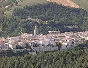 Propunere de proiect din Italia – Infratire intre localitati