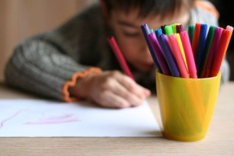 """Cerere de propuneri de proiecte, programul """"Drepturi, Egalitate, Cetatenie"""" 2014-2020 – Granturi pentru capacitate administrativa in aria protectiei drepturilor copilului"""