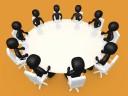 Conferinta internationala a clusterelor, 5-6 octombrie, Galati