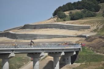 Ministerul Fondurilor Europene propune un Contract national de Constructii care sa inlocuiasca actualul standard