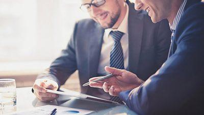 Consultanta gratuita pentru consum eficient de energie pentru IMM-uri si Startup-uri