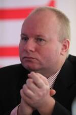 Cristian Paun scrie despre darea in plata pentru cititorii Finantare.ro