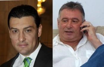 Deputatii Madalin Voicu si Nicolae Paun acuzati ca au deturnat bani europeni