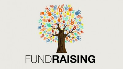 Training – No cost fundraising pe 26 mai